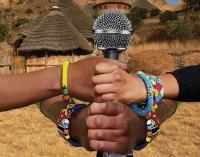 Mahlabathe Speaks! Linking HIV & GBV