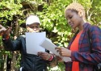 Thuthuzela Care Centres Radio Drama