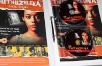 Thuthuzeleka Radio Drama