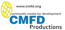CMFD Productions